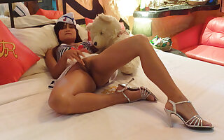 Maki On Asian Sex Calendar - AsianSexDiary
