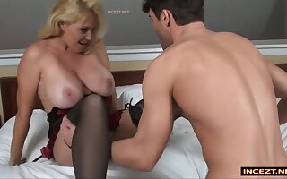 Charley Chase Hither Birthday Present