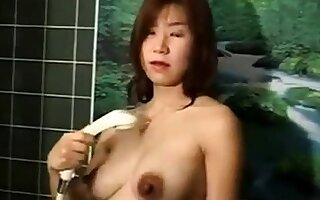 Pregnant Asian Hoax