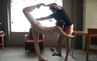 Prominent Flexible Fit together