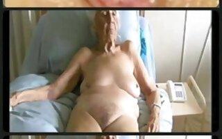 Naughty Gazoo Grannies by satyriasiss