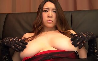 Fetish Voyager Breast Girl College Student All thumbs Breast Milf Masturbation Of 69th Big Breast College Girls